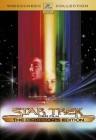 Star Trek 01 - Der Film -The Director's Edition  2 DVDs