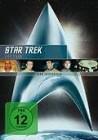 Star Trek - Der Film - Der Kinofilm - Remastered