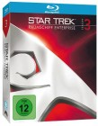 Star Trek - Raumschiff Enterprise - Staffel 3 ital. Version