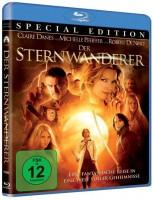 Der Sternwanderer Special Edition Blu-ray Ovp Uncut De Niro
