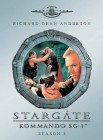 Stargate Kommando SG-1 - Season 8