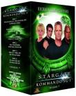 Stargate Kommando SG-1 - Season 7 - Budget Box