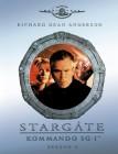 Stargate Kommando SG-1 - Season 4