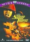 Starship Troopers - Casper Van Dien, Paul Verhoeven - DVD