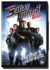 Starship Troopers 3: Marauder - uncut - DVD - NEU/OVP