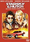 (DVD) Starsky & Hutch