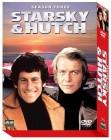 Starsky & Hutch - Season 3 NEU OVP