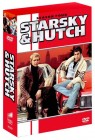 Starsky & Hutch - Season 4 - 5-Disk Box