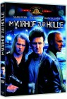 Im Vorhof zur Hölle - Sean Penn, Ed Harris, Gary Oldman