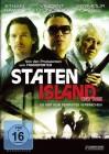 Staten Island -Seymour Cassel, Ethan Hawke, Vincent DOnofrio