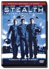 Stealth - Unter dem Radar - Special Edition - Josh Lucas
