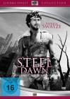 Steel Dawn - Die Fährte des Sieger - WS uncut DVD FSK16