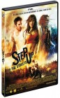 Step Up to the Streets  DVD/NEU/OVP