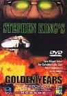 Stephen King's Golden Years 1 (DVD / RC2 / deutsch)