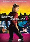 Save the last Dance 2 - DVD - NEU