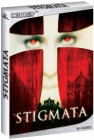 Stigmata - Century³ Cinedition