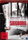 Siegburg - Limited Edition steelbook ovp!