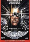 Stone Cold - Kalt wie Stein DVD UNCUT Version
