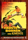 ITALO TRASH - Fäuste, Bohnen und Karate - WESTERN