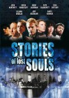 Film Stories of Lost Souls + PC Spiel LAST CHAOS