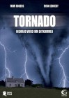 Tornado - Niemand wird ihm entkommen (DVD)