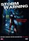 Storm Warning - Überleben kann tödlich sein - DVD