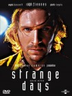 STRANGE DAYS - Special Edition DIGI 2 DVDs NEU & OVP