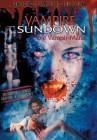 Vampire Sundown - Die Vampir-Mafia - Uncut Splatter Edition