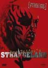 Dee Snider's Strangeland - Gekürzte Fassung
