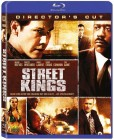 Street Kings - Director's Cut