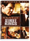 Street Kings - Directors Cut - Keanu Reeves
