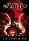 Stringer - Duell mit dem Tod (NEU) ab 1€