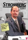 Stromberg - Staffel 1