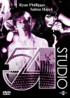 Studio 54 - Ryan Phillippe - Salma Hayek - DVD