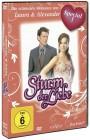Sturm der Liebe - Special 1 - Die schönsten Momente von Laur