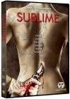 Sublime - Unrated