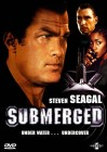 Submerged Steven Seagal