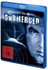 Submerged [Blu-ray] Steven Seagal Neuwertig