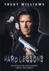 Hard Lessons - Highlight Film - OVP