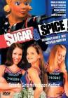 Sugar & Spice - Marla Sokoloff, Marley Shelton, Mena Suvari