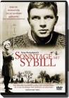 Sonntage mit Sybill NEU OVP
