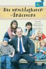 Die unschlagbaren Andersens