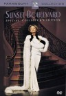 Sunset Boulevard - Special Collector's Edition