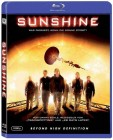 Sunshine - BluRay - SciFi - SONDERPREIS
