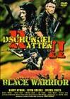Dschungelratten II - Black Warrior