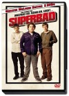 Superbad - Unrated McLovin Edition