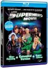 Superhero Movie - Extended Version