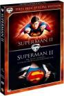 Superman 2 (2 Fassungen) Special Edition - 3 DVDs