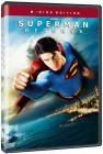Superman Returns - 2-Disc Edition