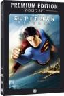 Superman Returns - Premium Edition 2-Disc-Set